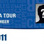 2011-PGA-TOUR-card