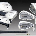 Distance_Distance_Master_Pro_Golf_Clubs_Set