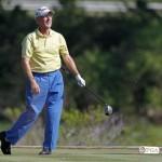 Pete+Oakley+73rd+Senior+PGA+Championship