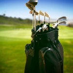 golf-club-set