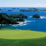 kauri-cliffs-hole-16