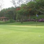 san_golf_o_Thai_Lan